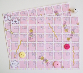 daisy-snakes-and-ladders.jpg