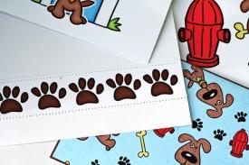 dogcards-multiple.jpg
