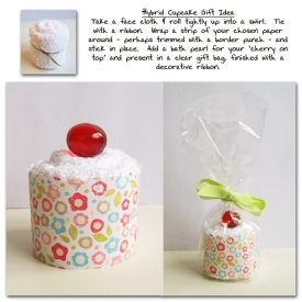 facecloth-cupcake_600.jpg