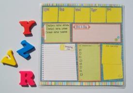 family-fridge-planner_600.jpg