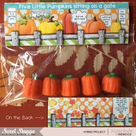 hybrid_pumpkin-bags.jpg
