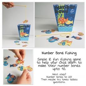 number-bond-fishing.jpg