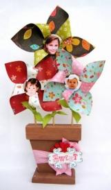 pinwheel_flowerpot1_1000.jpg