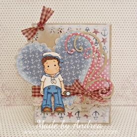 sailor-card-1.jpg