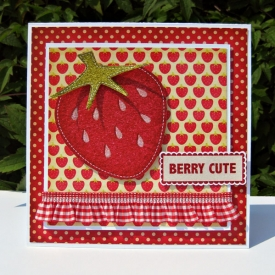 ssd-berry-sweet.jpg