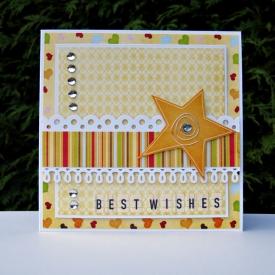 ssd-best-wishes.jpg