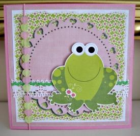ssd-froggy.jpg