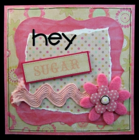 sweet-shoppe-hey-sugar.jpg