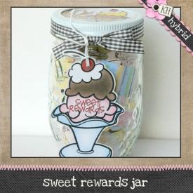 sweetrewards1.jpg
