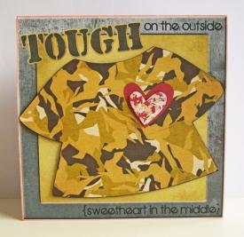 tough-card_libby_600.jpg
