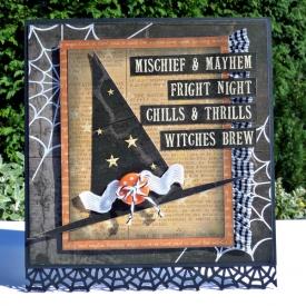 witch-brew-2.jpg