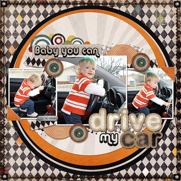 Drive-my-car1