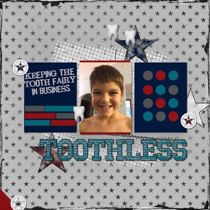 Toothless_big