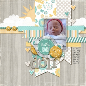 110814-Baby-Doll-700.jpg