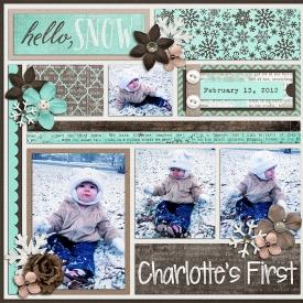 12-2-13-charlotte_s-first-snow-left.jpg