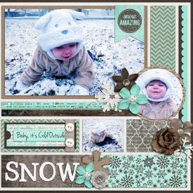 12-2-13-charlotte_s-first-snow-right.jpg