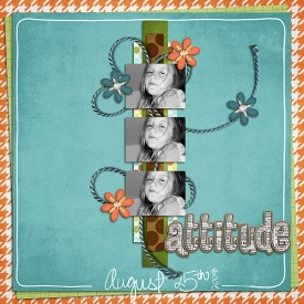 Attitude-web4.jpg