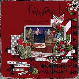 Christmas-Eve-smallest.jpg