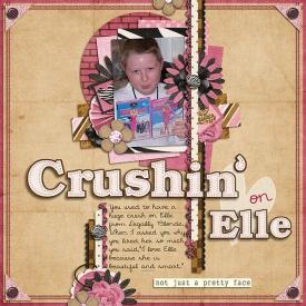 Crushin_.jpg