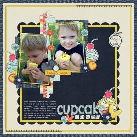 Cupcake-Lover.jpg