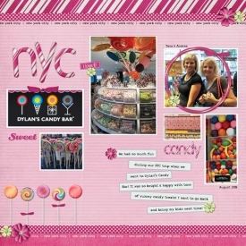 Dylan_s-Candy-Bar-WEB.jpg