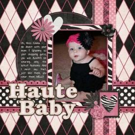 Haute_Baby.jpg