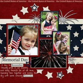 Memorial-day-2009.jpg