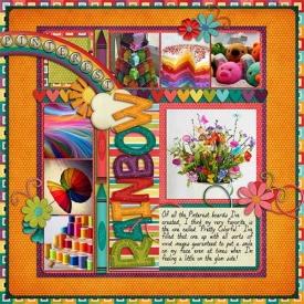 Pinterest_Rainbow.jpg