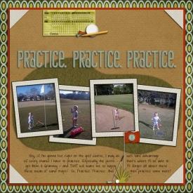 Practice_Practice_Practice.jpg