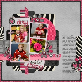 Valentines-Day-2011-WEB.jpg