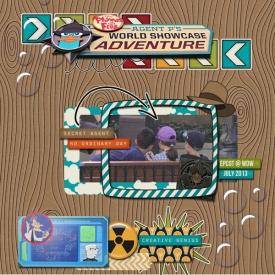 agentP-adventure_web.jpg