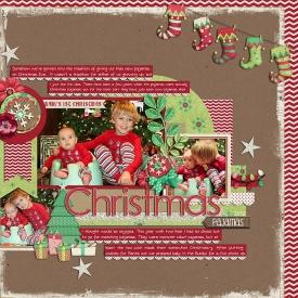 crystalbird-Christmas-Pajam.jpg