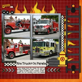 fire-trucks-on-parade-2.jpg