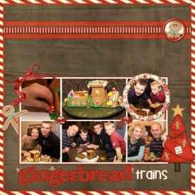 gingerbread-train-web.jpg