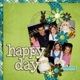 happy-day-web.jpg