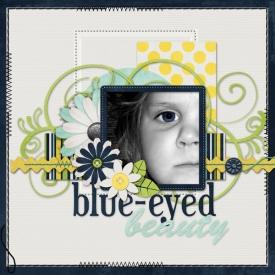 lib_blueeyed.jpg