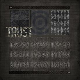 trust721.jpg