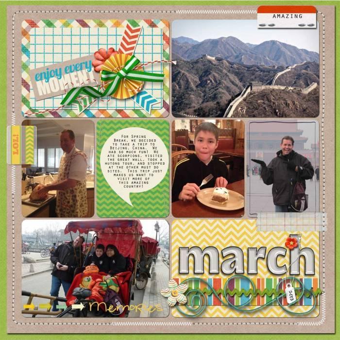 march-side-1web
