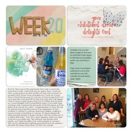 16-PL-week-20a.jpg