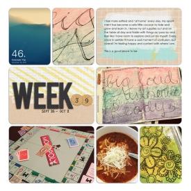 16-PL-week-39a.jpg