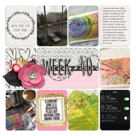 16-PL-week-40a.jpg