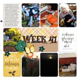 16-PL-week-41-a.jpg