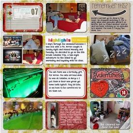 2012-PL-Week-07-A-copy.jpg