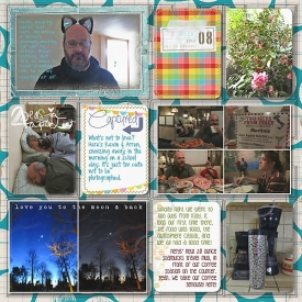 2012-PL-Week-08-A-copy.jpg