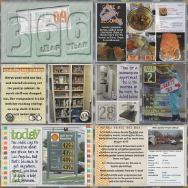 2012-PL-Week-09-A-copy.jpg