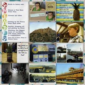 2012-PL-Week-8-B-copy.jpg