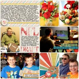 35-36-page1.jpg