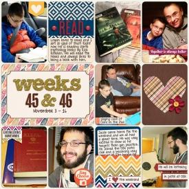 45-46-page2.jpg