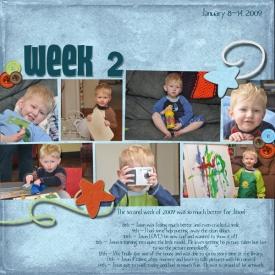 Jason-Week-2.jpg