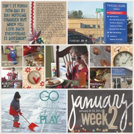 PL_2012_week-1-Jan-8-14-pg1.jpg